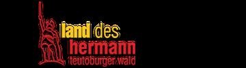 Logo Land des Hermann